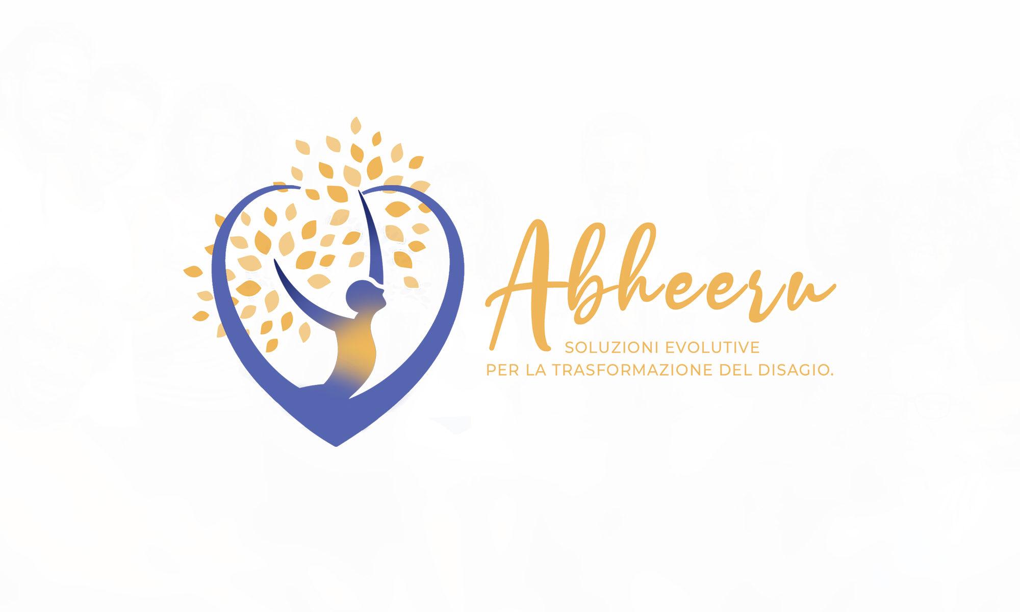 Abheeru
